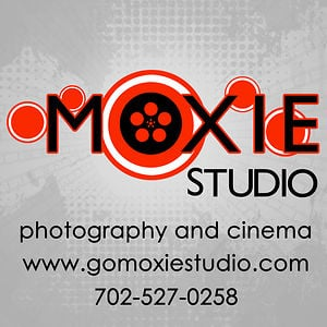 Profile picture for Moxie Studio 702.527.0258