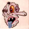 Lluis Fuzzhound