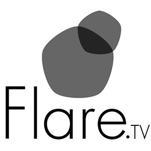 Profile picture for Flare.tv