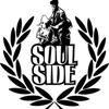 Soul Side Cagliari Mods