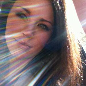 Profile picture for Tatiana Larkin