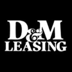 Dm Auto Leasing >> D M Auto Leasing On Vimeo