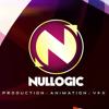 Nullogic Fx