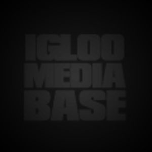 Profile picture for Igloo Media Base