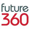 Future360
