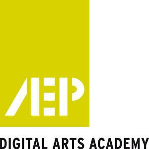 Profile picture for AEP Alumni