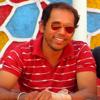 Ashwin Hegde