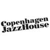 Copenhagen Jazzhouse