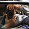 MarwanPhotographer