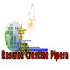Resurse Crestine Pipera