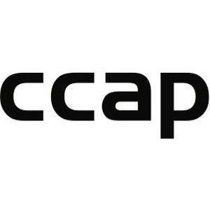Profile picture for CCAP