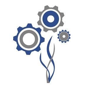 Profile picture for The Regeneration Roadmap