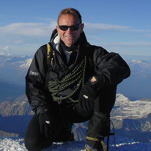 Profile picture for challenge aventure