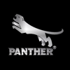 PANTHER InfoChannel