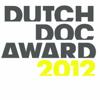 dutchdocaward
