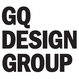 Profile picture for GQ Design Group