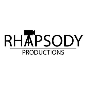 Profile picture for Rhapsody Productions