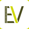 eventvideo.be