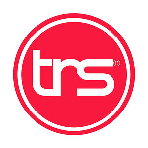 Profile picture for TRS
