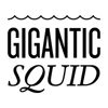 Gigantic Squid