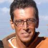 Michael Frayser