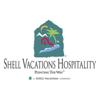 Shell Vacations Hospitality