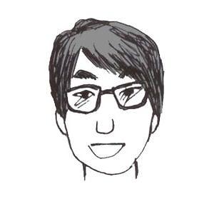 Profile picture for Ben Aluan