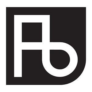 Profile picture for Felt BMX