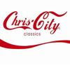 Chris' City
