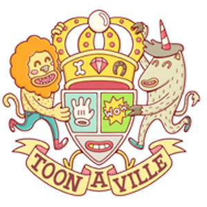 Profile picture for Toon a Ville