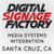Digital Signage Factory
