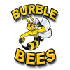 Burble Bees