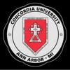 Concordia University Ann Arbor