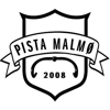 Pista Malmø