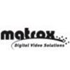 MatroxVideo