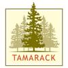 Tamarack Media