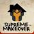 Supreme Makeover