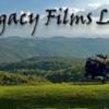 Legacy Films Ltd.