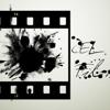 CELFilms
