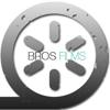 BROS Films