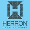 Herron Creative Works