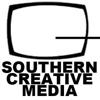 Southern Creative Media