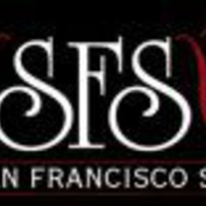 Profile picture for The San Francisco Social