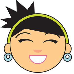 Profile picture for Stephanie Ornelas