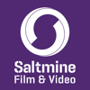 Saltmine Film & Video