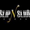SLIP N SLIDE WORLD