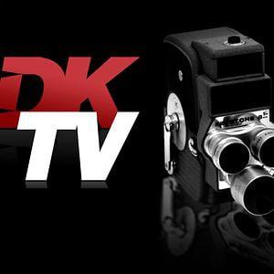 Profile picture for DKEngineeringTV