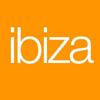 Ibiza Traveller