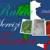 Rabite: Basilicata & Turismo