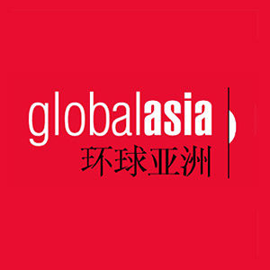 Profile picture for Global Asia